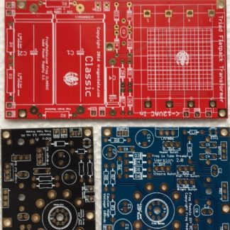 DIY PCB Products